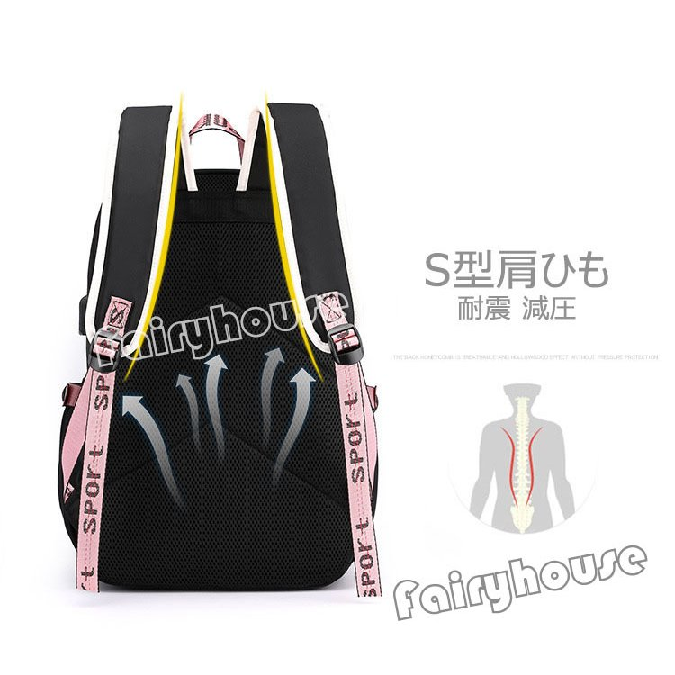 リュックサック ビジネスリュック 防水 ビジネスバック メンズ 30L大容量バッグ 鞄 ビジネスリュックレディース 軽量リュックバッグ安い 学生 通学 通勤 旅行 fairyhouse0000 12