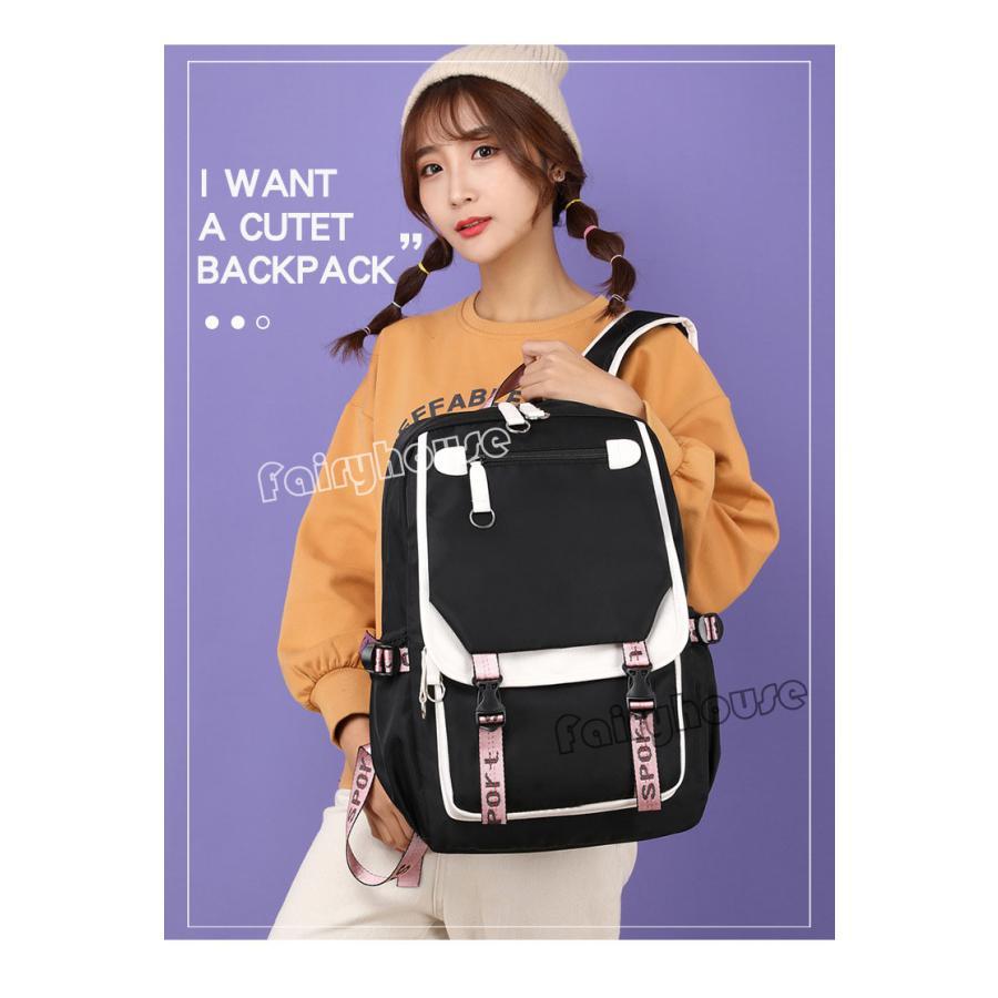 リュックサック ビジネスリュック 防水 ビジネスバック メンズ 30L大容量バッグ 鞄 ビジネスリュックレディース 軽量リュックバッグ安い 学生 通学 通勤 旅行 fairyhouse0000 14