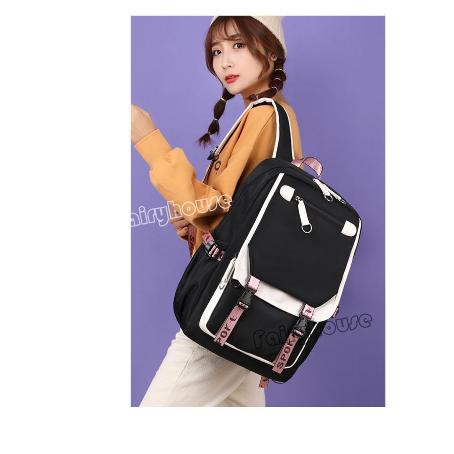 リュックサック ビジネスリュック 防水 ビジネスバック メンズ 30L大容量バッグ 鞄 ビジネスリュックレディース 軽量リュックバッグ安い 学生 通学 通勤 旅行 fairyhouse0000 18