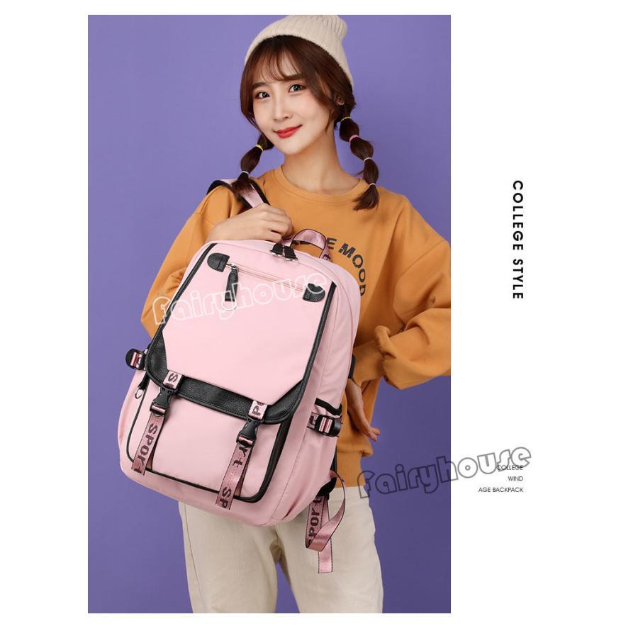 リュックサック ビジネスリュック 防水 ビジネスバック メンズ 30L大容量バッグ 鞄 ビジネスリュックレディース 軽量リュックバッグ安い 学生 通学 通勤 旅行 fairyhouse0000 19