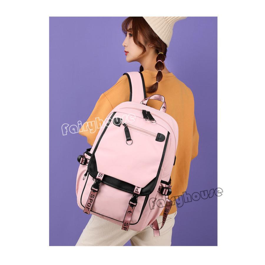 リュックサック ビジネスリュック 防水 ビジネスバック メンズ 30L大容量バッグ 鞄 ビジネスリュックレディース 軽量リュックバッグ安い 学生 通学 通勤 旅行 fairyhouse0000 20