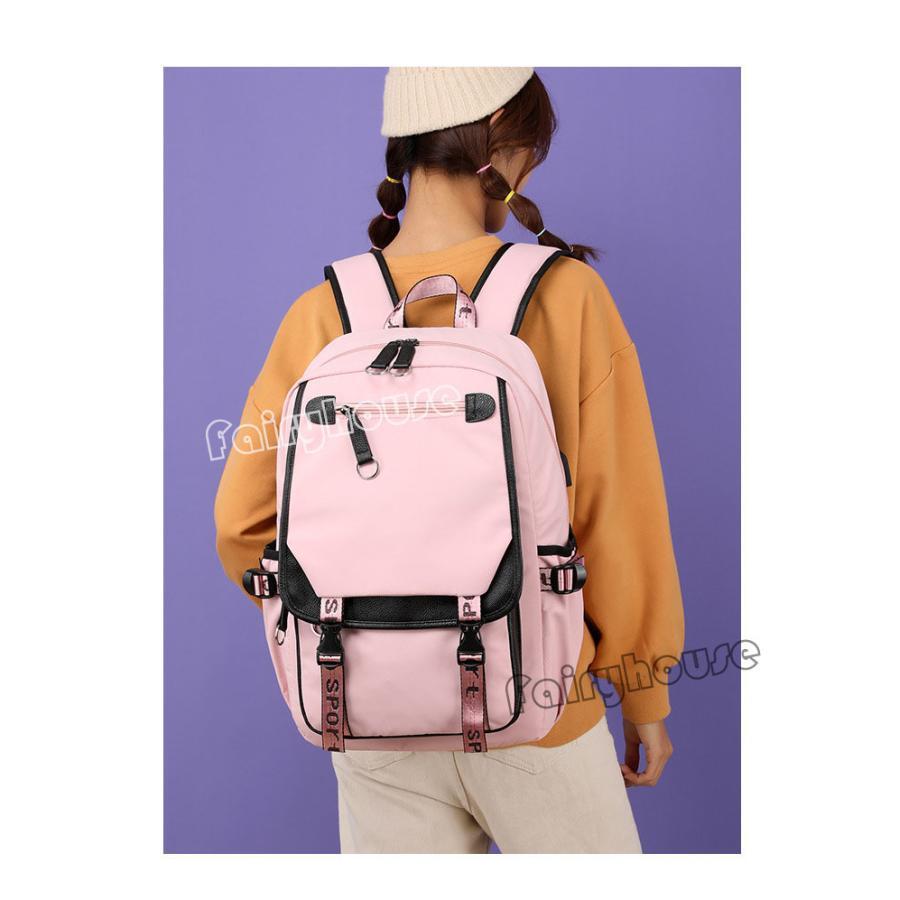 リュックサック ビジネスリュック 防水 ビジネスバック メンズ 30L大容量バッグ 鞄 ビジネスリュックレディース 軽量リュックバッグ安い 学生 通学 通勤 旅行 fairyhouse0000 21