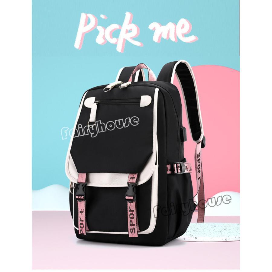 リュックサック ビジネスリュック 防水 ビジネスバック メンズ 30L大容量バッグ 鞄 ビジネスリュックレディース 軽量リュックバッグ安い 学生 通学 通勤 旅行 fairyhouse0000 05