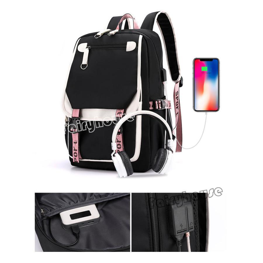 リュックサック ビジネスリュック 防水 ビジネスバック メンズ 30L大容量バッグ 鞄 ビジネスリュックレディース 軽量リュックバッグ安い 学生 通学 通勤 旅行 fairyhouse0000 07