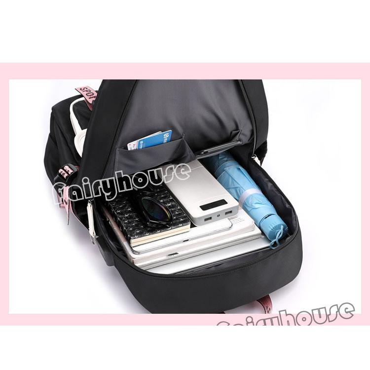 リュックサック ビジネスリュック 防水 ビジネスバック メンズ 30L大容量バッグ 鞄 ビジネスリュックレディース 軽量リュックバッグ安い 学生 通学 通勤 旅行 fairyhouse0000 10