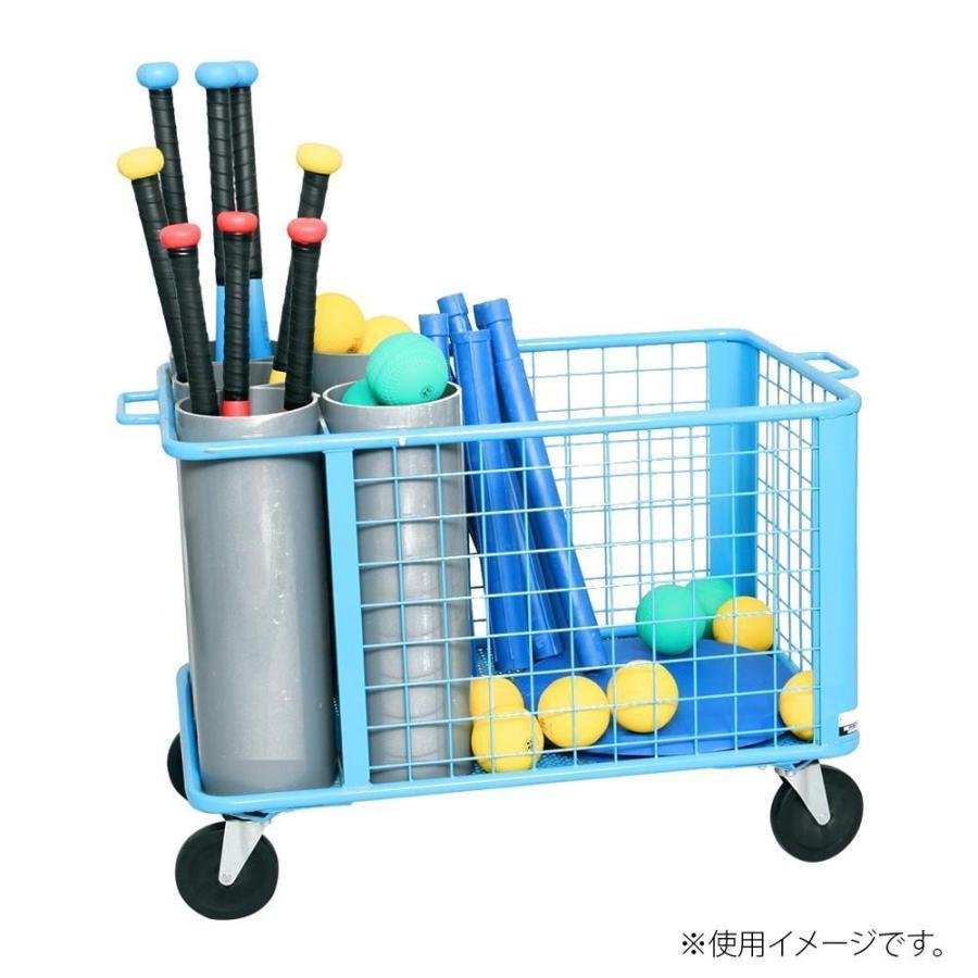 【驚きの値段】 スポーツ用具入れ B-332 同梱, ゲットプラス f541728b