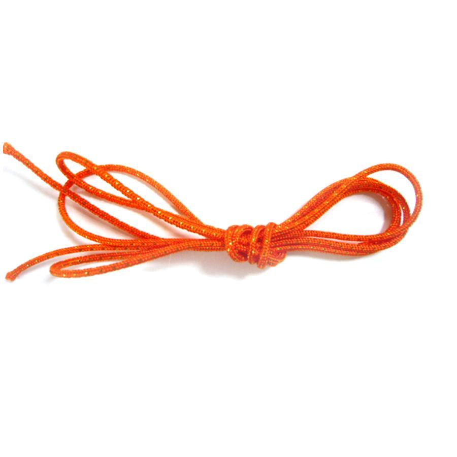 紐 中唐打ち紐 柄(太さ約2mm) 100cm 1本 手芸材料 根付やちりめん細工 和風小物作りに familiamia 05