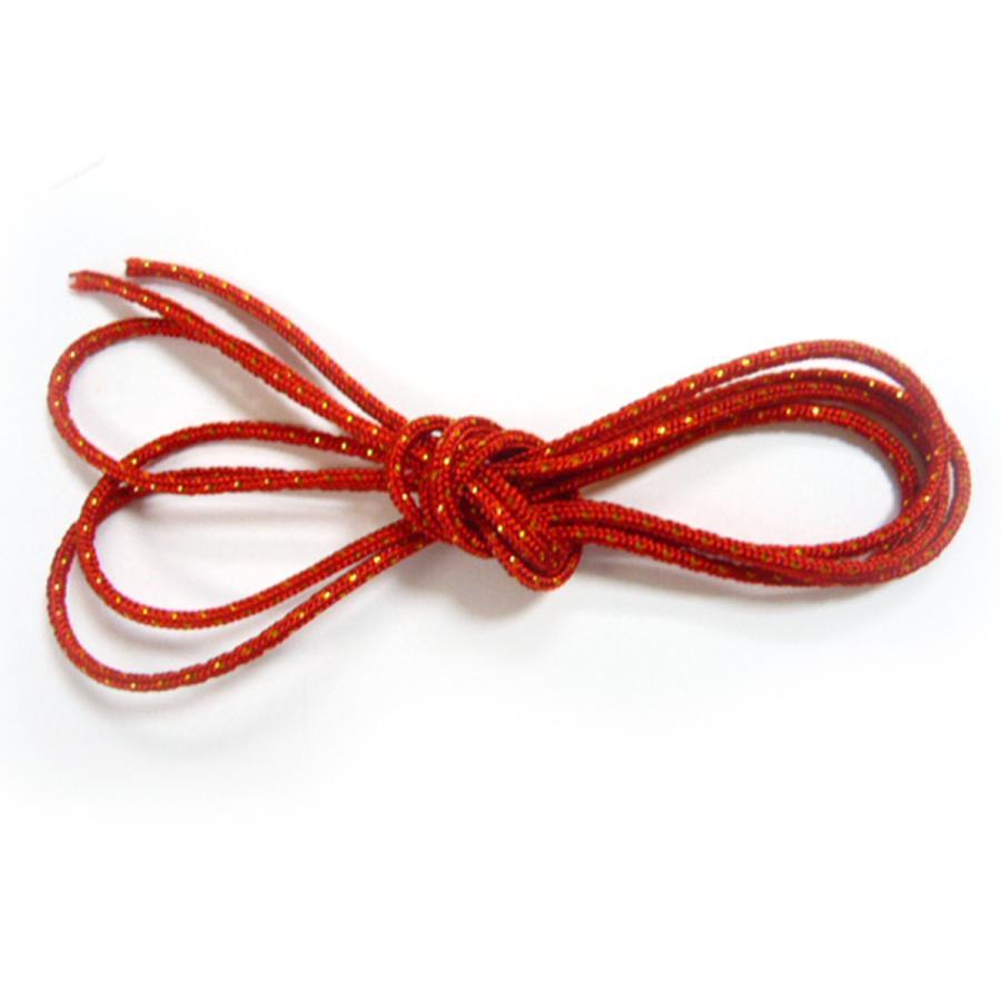 紐 中唐打ち紐 柄(太さ約2mm) 100cm 1本 手芸材料 根付やちりめん細工 和風小物作りに familiamia 07
