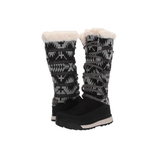日本限定 ペンドルトン レディース Boot シューズ ブーツ ブーツ Rockchuck Rockchuck Range Tall Boot, 輸入家具 マイセレクト:f9f66a2c --- fresh-beauty.com.au