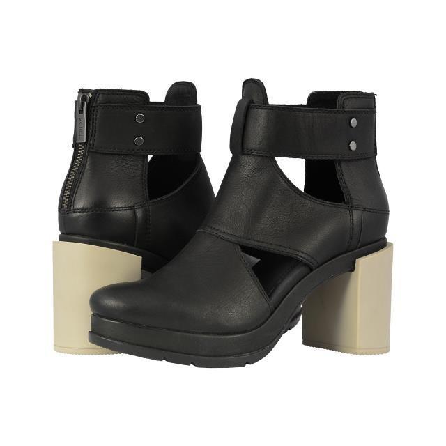 【通販 人気】 ソレル レディース シューズ ブーツ Margo™ Cut Out, 竹布の店 ベコ e5b4def8