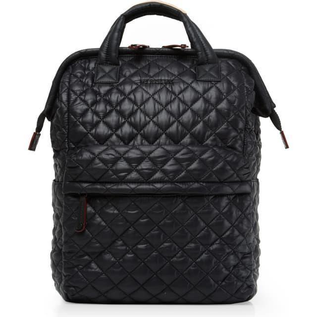 エムジーウォレス レディース バッグ Top Handle Backpack
