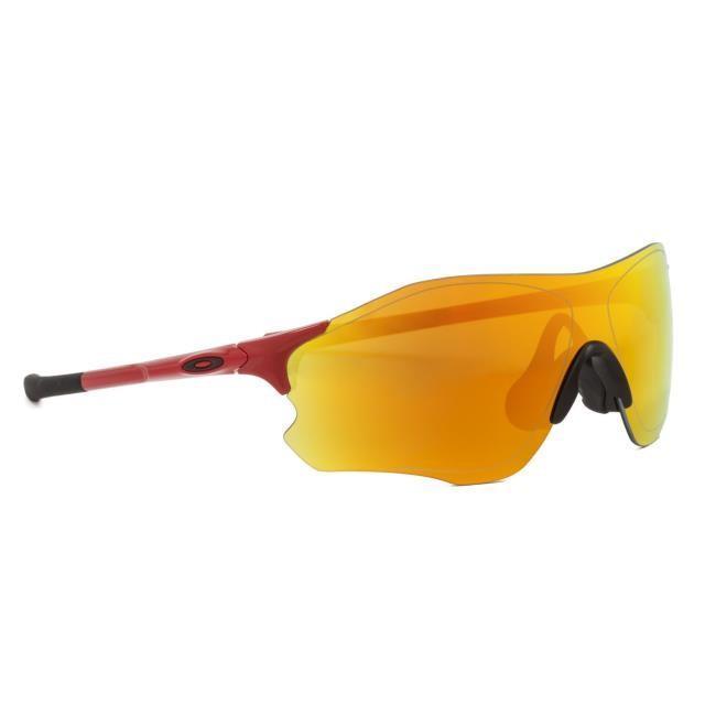 2019年秋冬新作 ファイア メンズ アクセサリー サングラス Infrared Oakley evzero Path Sunglasses oo9308-10 Path アクセサリー Infrared Frame RED FIRE, 味千拉麺 通販事業部:569c9d39 --- sonpurmela.online