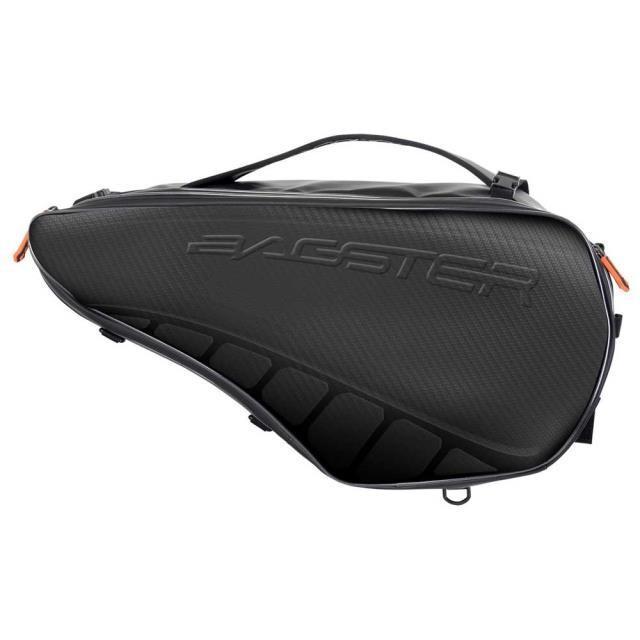 本物保証!  バグスター 共用 バッグ・ボックス アクセサリー&パーツ bagster yamha-tdm-850-protector, 美の達人 f499c349