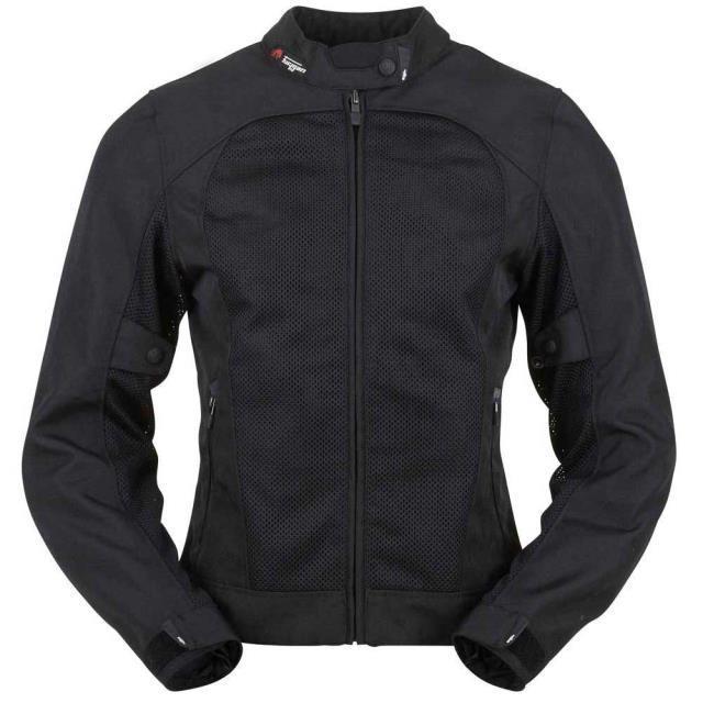【全商品オープニング価格 特別価格】 フュリガン レディース 女性用ウェア ジャケット furygan genesis-mistral-lady-evo-jacket, セレクトショップMOMO 7aff3c31