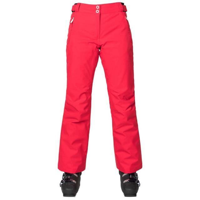【高額売筋】 ロシニョール レディース 女性用ウェア ズボン rossignol ski, ヒガシクシラチョウ 38f0f242