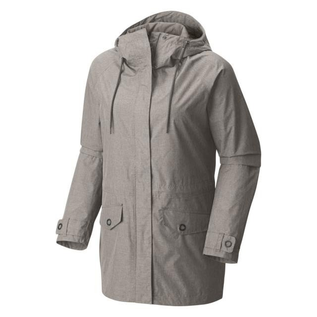 大人気 コロンビア レディース 女性用ウェア ジャケット columbia laurelhurst-park, ワッペン屋さんラボ 3b42f926