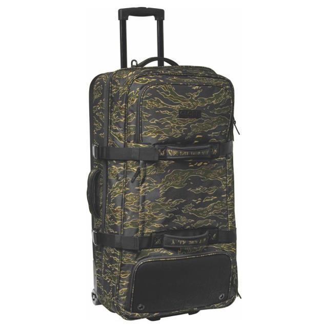 【即出荷】 グローブ 共用 バッグ globe キャスターバッグ キャスターバッグ roller-luggage globe roller-luggage, 産地問屋の 【サクラ陶器 】:79370fe5 --- fresh-beauty.com.au