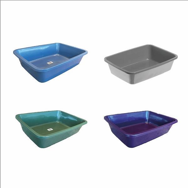 キャットトイレ