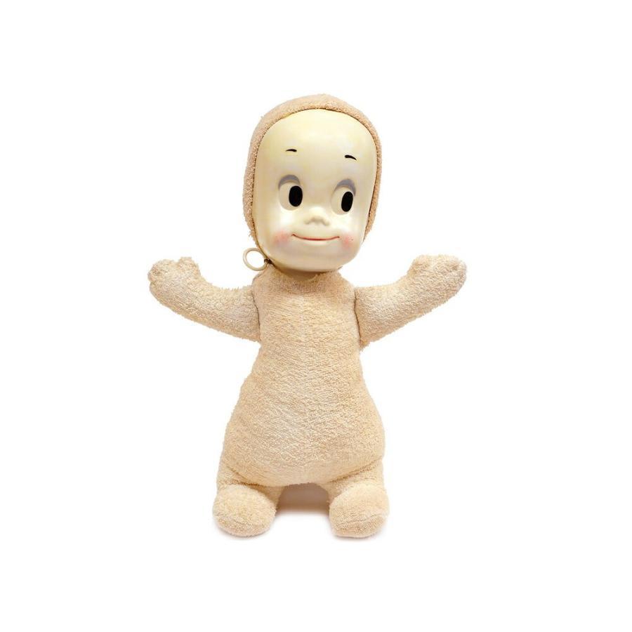 キャスパー トーキング ドール 1963年 ヴィンテージ マテル 人形 Casper Doll Mattel