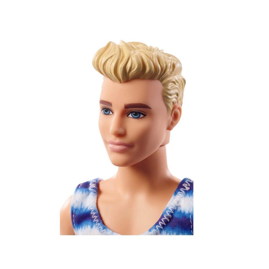 バービー ケン 洗濯 プレイセット ドール 人形 洗濯機