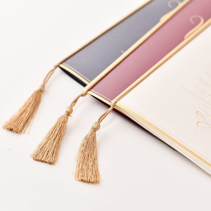 結婚式 招待状 / 「クレール」招待状完成品(入力印刷込) / 完成品 オーダー|farbe|05