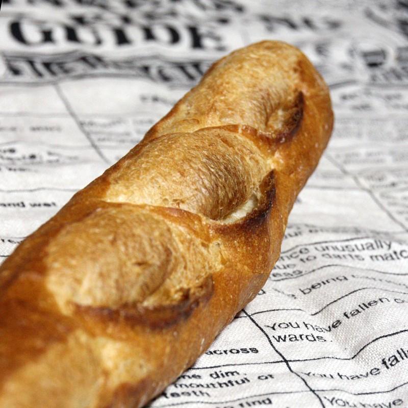「LA LUNE(ラ・リュンヌ)Type50」北海道産フランスパン用小麦粉 25kg|farmtokachi|02