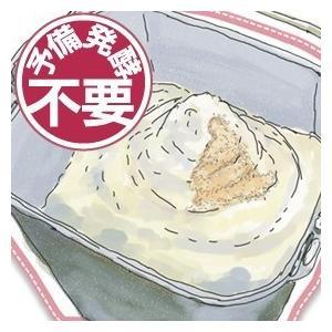ニッテン とかち野酵母 インスタント ドライイースト 100g farmtokachi 03