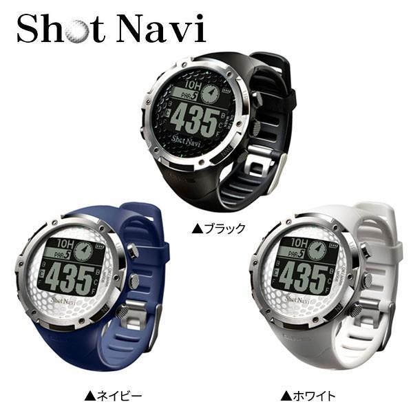 ●日本正規品● 「土日祝も出荷可能」ショットナビ ゴルフ W1 FW 腕時計型 GPSナビ SHOT NAVI W1-FW ゴルフ用距離測定器, コモのパン公式ショップ b66a7e09