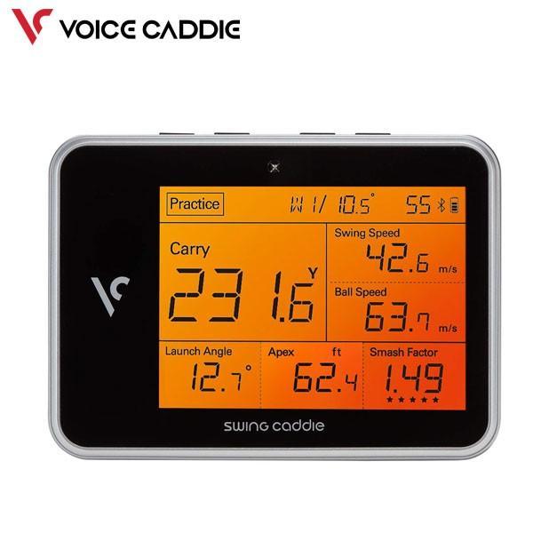大好き 「土日祝も出荷可能」ボイスキャディ ゴルフ スイングキャディ 距離計測器 Caddie SC300 測定器 練習器具 Voice ゴルフ Caddie 距離計測器, 安全靴の専門店のんほいシューズ:f15c2b1f --- airmodconsu.dominiotemporario.com