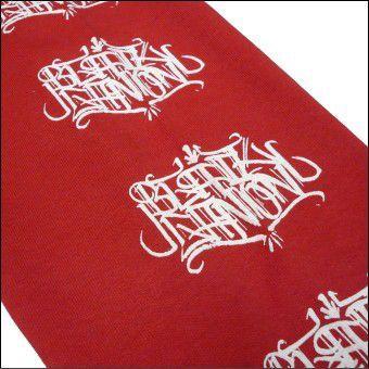 BLACK GANION オフィシャル UNDERWORLD OR UNIVERSE LONG T Shirt  ブラックガニオンロングTシャツ POPGROUP ハードコア ポップグループ グラインドコア BAND fatmoes 06