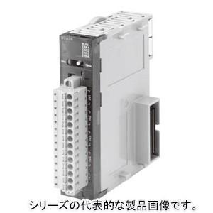 オムロン CJ1W-B7A14 オムロン(制御機器) B7Aインタフェースユニット