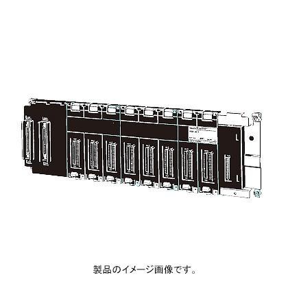 オムロン CS1W-BI053 オムロン(制御機器) 増設ベースユニット(長距離増設時)