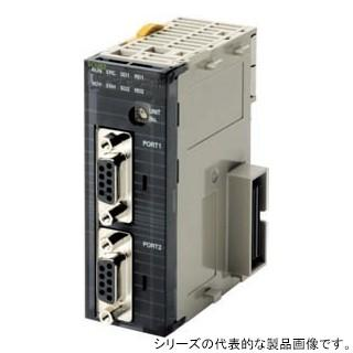 オムロン CJ1W-SCU22 オムロン小型PLC SYSMAC シリアルコミュニケーションユニット 高速タイプ RS-232C