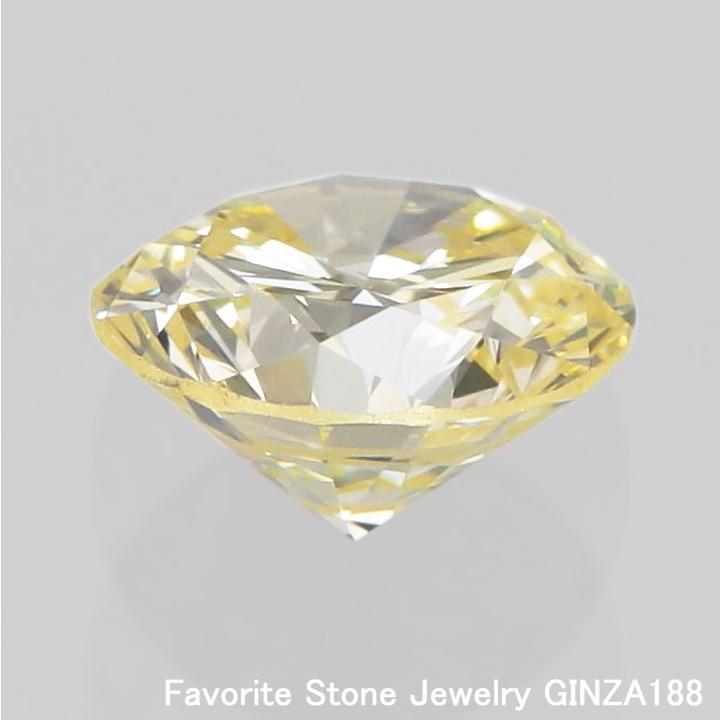 品質一番の 【返品可能 VERY】 GOOD ダイヤモンドルース 1.332ct VERY LIGHT YELLOW VVS-2 GOOD (F)(242136) 中央宝石鑑定書 (F)(242136), 輸入セレクト【ベルメサージュ】:59879e9c --- airmodconsu.dominiotemporario.com