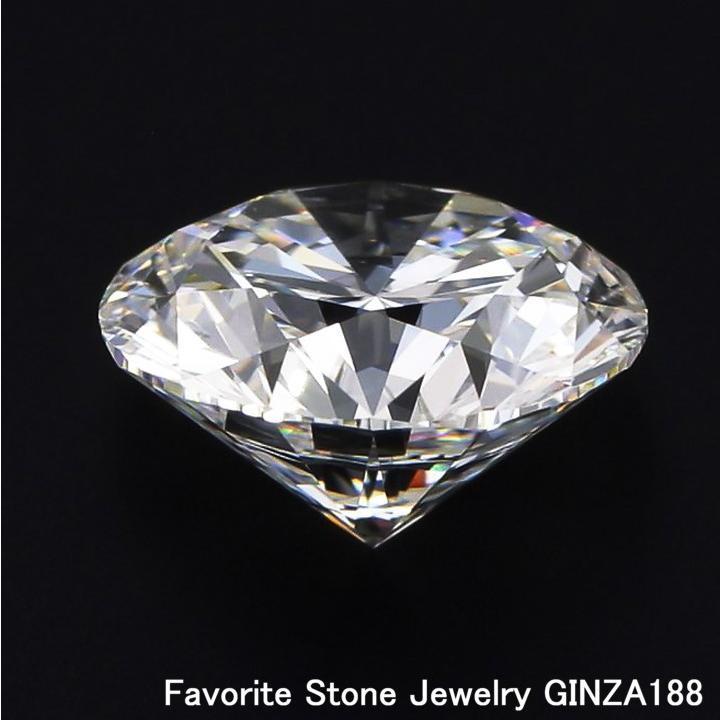 【タイムセール!】 【返品可能】 D 2カラット ダイヤモンドルース 2.109ct D VVS-2 VERY VVS-2 VERY GOOD 中央宝石鑑定書 (NONE)(249634), 無敵のエルエルショッピング:be82aed2 --- airmodconsu.dominiotemporario.com