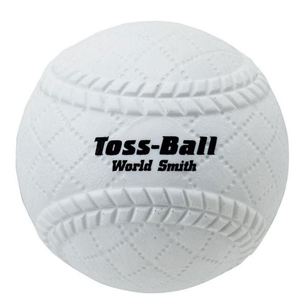 多様な TOSS球(軟式/60pcs) BX82-70, キタカツシカグン 84a6596a