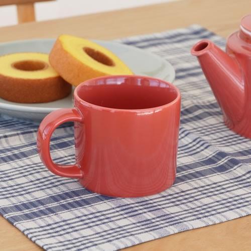 波佐見焼 Common コモン マグ マグカップ 250ml 食器 グッドデザイン賞 食洗機可 電子レンジ可 日本製 favoritestyle 05