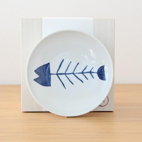 波佐見焼 neco皿 5枚セット 木箱入り とり皿 取り皿 ケーキ皿 猫皿 ねこ皿 磁器 猫 皿 石丸陶芸 日本製|favoritestyle|11