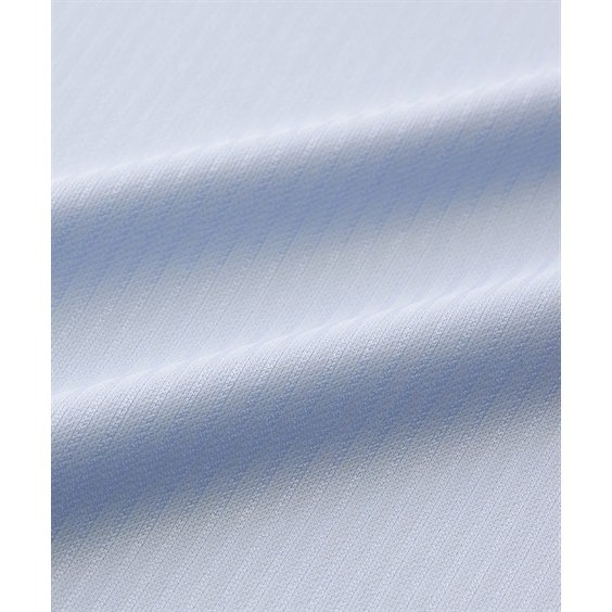 (特別価格) ノーアイロン長袖ストレッチiシャツ 伸びる ワイシャツ M-10L レギュラーカラー 大きいサイズ メンズ はるやま i-Shirt|faz-store|09