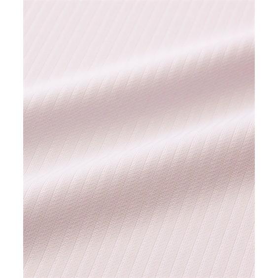 (特別価格) ノーアイロン長袖ストレッチiシャツ 伸びる ワイシャツ M-10L レギュラーカラー 大きいサイズ メンズ はるやま i-Shirt|faz-store|10