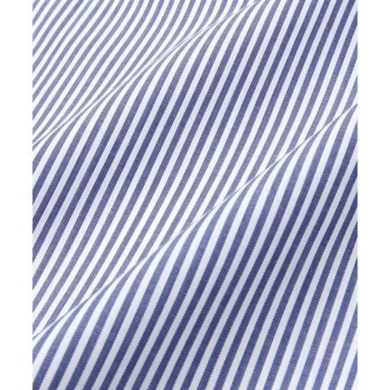 長袖ワイシャツ3枚セット メンズ M-8L ボタンダウン 抗菌防臭・形態安定長袖ワイシャツ3枚組 まとめ買いでお買い得! 大きいサイズ メンズ 送料無料 faz-store 05