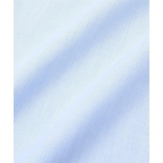 長袖ワイシャツ3枚セット メンズ M-8L ボタンダウン 抗菌防臭・形態安定長袖ワイシャツ3枚組 まとめ買いでお買い得! 大きいサイズ メンズ 送料無料 faz-store 07