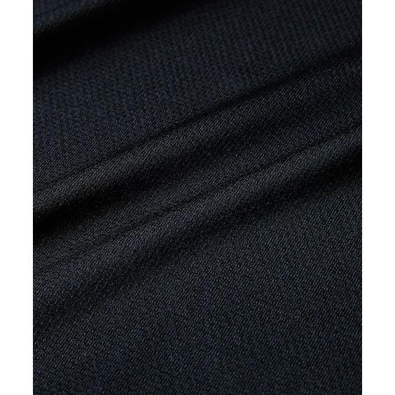 まとめ買いでお買い得! 吸汗速乾・接触冷感メッシュ半袖丸首インナー3枚組  M-10L 汗をかいても乾きやすい! 大きいサイズ メンズ 下着 インナー|faz-store|05