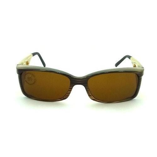 ESCHENBACH(エッシェンバッハ) エッシェンバッハ ウェルネス・プロテクト 遮光眼鏡 ブラウン小・No1663-185 ブラウン 小