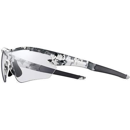 OGK KABUTO(オージーケーカブト) サングラス 101 PH 調光レンズ カラー:マットホワイトカモ サイズ :S 101PH