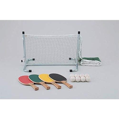 日本フリーテニス連盟公認 フリーテニス SDXセット SF-SDXR