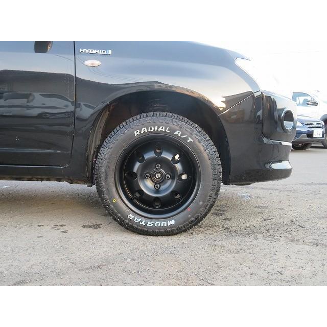 サクシード プロボックス NCP160系FF車用40ミリアップコイル|feel-parts-shop|04