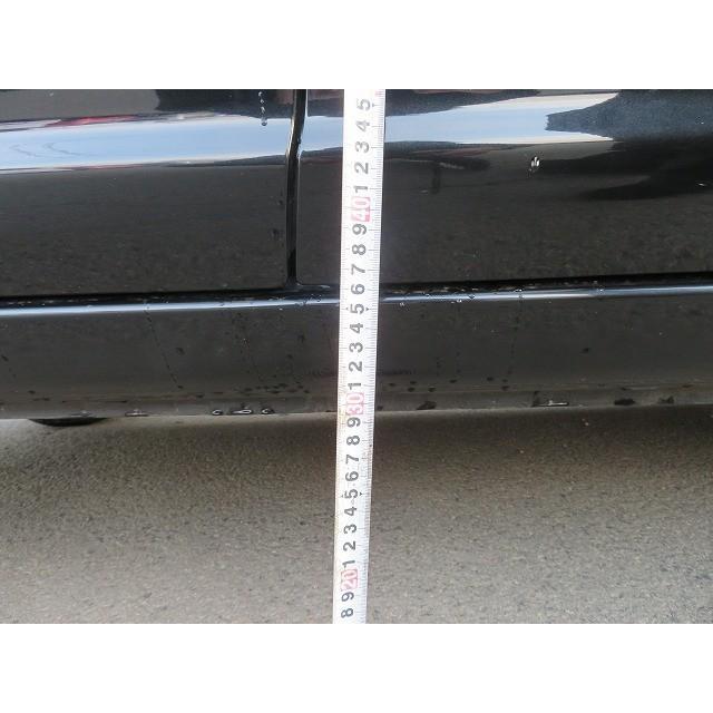 サクシード プロボックス NCP160系FF車用40ミリアップコイル|feel-parts-shop|09