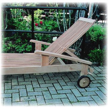 ホールディング・ラウンジ・チェア[F-090]【ガーデンチェアー・イス・いす・椅子】