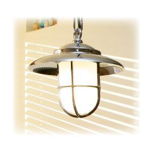 イタリア製室内用真鍮ペンダントライト・P2060B FR(白熱電球)700378[L-075]【ライト・照明】